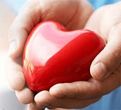 РИТМ СЕРДЦА Для поддержания сердечно-сосудистой системы» – полный курс
