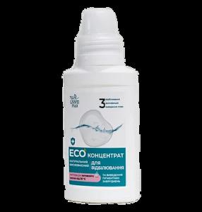 Эко концентрат кислородсодержащий для отбеливания, 250 мл