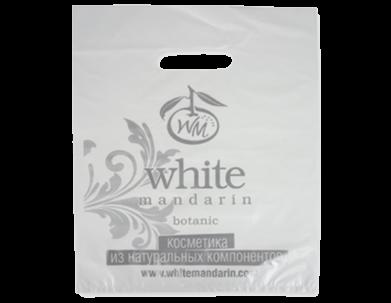 wm-paket