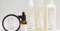 Филлер-масло и спрей-реструктуризатор для окрашенных и поврежденных волос линейки PROTECTION уже в продаже!